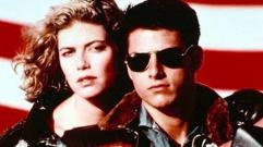 Miami Nights 1984 - Saved By The Bell