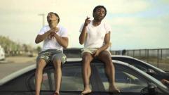 Childish Gambino - I. The Worst Guys (feat. Chance The Rapper)