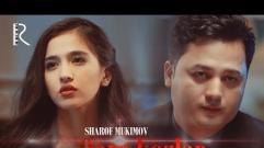 Sharof Muqimov - Qora ko'zlar | Шароф Мукимов - Кора кузлар