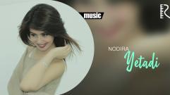 Nodira - Yetadi | Нодира - Етади