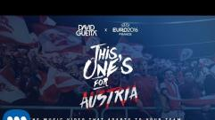 David Guetta - This One's for You (feat. Zara Larsson) (UEFA EURO 2016™)