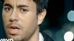 Enrique Iglesias - Lloro por Ti - Remix (feat. Wisin & Yandel)