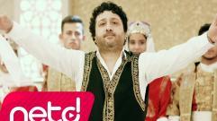 Doğan Nurlu - Adana'ya Gidek mi