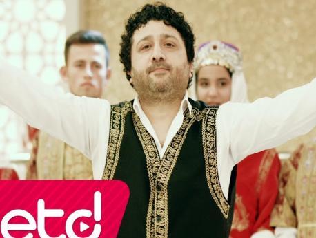 Doğan Nurlu Music Photo