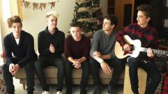 Why Don't We - You and Me at Christmas (Acoustic Live Christmas Gift)