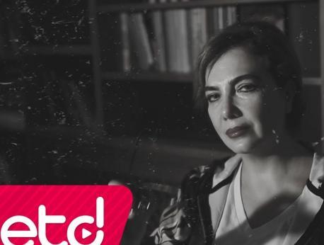 Gülşen Suna Music Photo