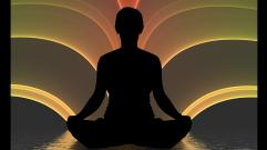 Healing Meditation Music, Relaxing Music, Calming Music, Stress Relief Music, Peaceful Music