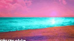 Hedonutopia - Günaydın