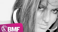 Sevda Alekperzade - Payiz yagishi (Audio)