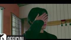 Jung Key(정키) - Honest(그래서) (Feat. MINSEO(민서))