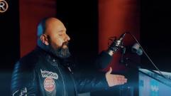 Nuaas Amori - Ahl AlKahaf  | نؤاس اموري - اهل الكهف - فيديو كليب
