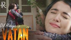 Dil-hidaya - Vatan | Дил-хидайя - Ватан