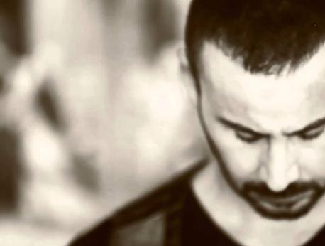 Seyfi Yerlikaya Music Photo