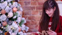 Maia Malancus - All I Want For Christmas Is You (Cover Mariah Carey)