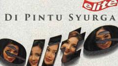 Elite - Di Pintu Syurga (Feat. KRU)