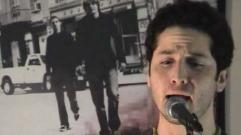 James Blunt - Same Mistake (Boyce Avenue acoustic cover)