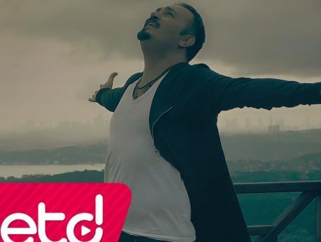 Demir Music Photo