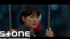 이소라 (Lee So Ra) - 그대가 이렇게 내 맘에 (Into my heart) ([남자친구 OST Part 2])