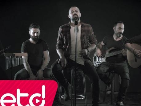 İrfan Saruhan Music Photo