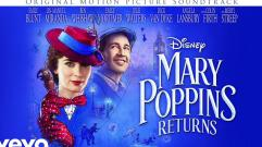 Marc Shaiman - Rescuing Georgie (From