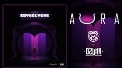 Ozuna - Devuélveme (Audio)