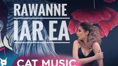 Rawanne - Iar ea