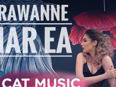 Rawanne Music Photo
