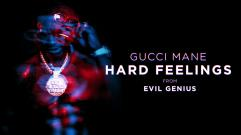 Gucci Mane - Hard Feelings