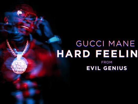 Gucci Mane Music Photo