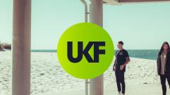 Flowidus - Horizons (feat. Tiki Taane) (Flowidus VIP)