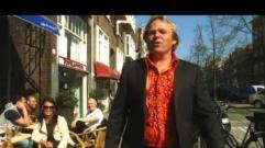 Jeff van Vliet - Uit De Weg