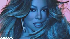 Mariah Carey - The Distance (ft. Ty Dolla $ign) (Audio)
