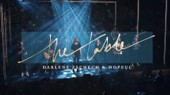 Darlene Zschech & HopeUC - The Table (Live Video)
