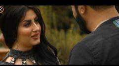 Rabea Alhelale   |  ربيع الهلالي - قسمة وماصرتلي - فيديو كليب