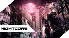 Nightcore - Hungry