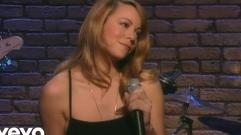 Mariah Carey & Brian McKnight - Whenever You Call (from Around the World)