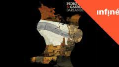 Pedro Soler & Gaspar Claus - Barlande (Seguiriya)