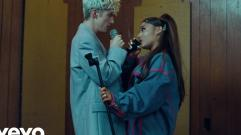 Troye Sivan Ft. Ariana Grande - Dance To This