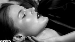 Hot_WAX feat. Damien SK - Give It Up (Patrick Podage Remix) (Video Edit)