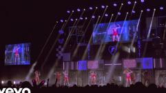 Little Mix - Get Weird Tour Diary (Newcastle Pt. 2)
