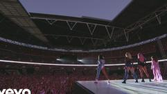 Little Mix - Power (Live from Capital FM's Summertime Ball)