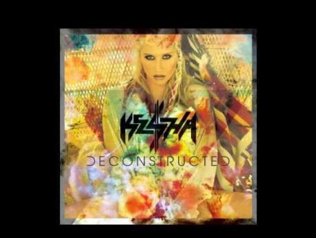 Ke$ha Music Photo