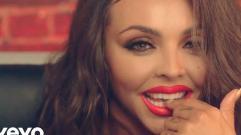 CNCO & Little Mix - Reggaetón Lento (Remix)