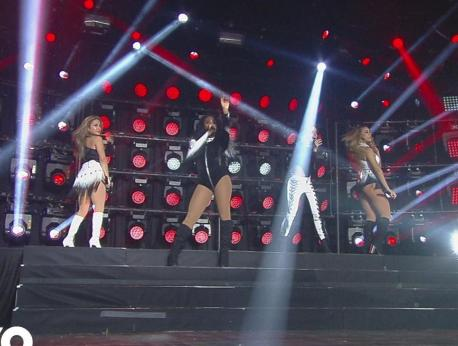 Fifth Harmony Music Photo