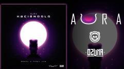 Ozuna - Haciéndolo (Feat. Nicky Jam) (Audio)