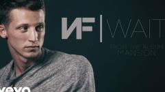 NF - Wait (Audio)