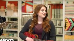 Meghan Trainor - No (Live from Target)