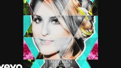Meghan Trainor - Close Your Eyes