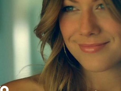 Colbie Caillat Music Photo