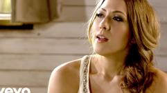 Colbie Caillat - We Both Know (feat. Gavin DeGraw)